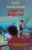 Jagd im Internet