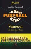 Die Wilden Fußballkerle Band 3