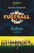 Die Wilden Fußballkerle Band 6