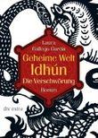 Buch in der Fantasy weltweit - Bücher, die nicht auf deutsch oder englisch verfasst wurden Liste