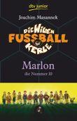 Die Wilden Fußballkerle Band 10