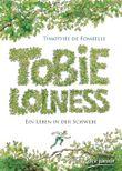 Tobie Lolness - Ein Leben in der Schwebe