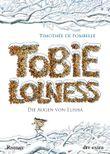 Tobie Lolness - Die Augen von Elisha