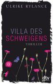 Villa des Schweigens