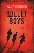 Bullet Boys
