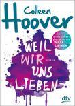Buch in der Neuerscheinungen: Die schönsten Liebesromane 2015 Liste