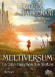 Multiversum - Ein Date zwischen den Welten: Roman