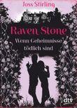 """Buch in der Ähnliche Bücher wie """"Lost on Nairne Island"""" - Wer dieses Buch mag, mag auch... Liste"""