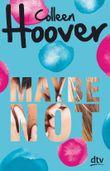 """Buch in der Ähnliche Bücher wie """"Maybe Someday """" - Wer dieses Buch mag, mag auch... Liste"""