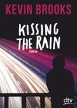 Kissing the Rain
