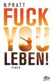 Fuck you Leben!