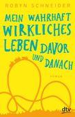 """Buch in der Ähnliche Bücher wie """"Eleanor & Park"""" - Wer dieses Buch mag, mag auch... Liste"""