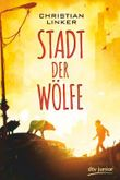 """Buch in der Ähnliche Bücher wie """"Wolfsliebe"""" - Wer dieses Buch mag, mag auch... Liste"""