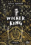 Wicker King