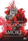 Kingdoms of Smoke – Die Verschwörung von Brigant