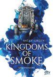 Kingdoms of Smoke 2 – Dämonenzorn
