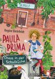 Paula Prima – Chaos in der Schulküche