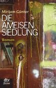 """Buch in der Ähnliche Bücher wie """"Die Stadt hinter dem Dönerladen: Jugendroman"""" - Wer dieses Buch mag, mag auch... Liste"""