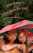 Ein Date für vier Eine deutsch-englische Lovestory