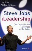 Steve Jobs - iLeadership