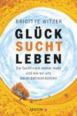 """Buch in der Ähnliche Bücher wie """"Die Fleißlüge: Warum Frauen im Hamsterrad landen und Männer im Vorstand"""" - Wer dieses Buch mag, mag auch... Liste"""