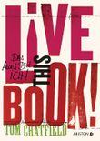 Live this book! Das alles bin ich