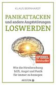 Buch in der Spiegel-Bestseller: Die besten Sachbücher 2018 Liste