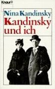 Kandinsky und ich