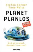 """Buch in der Ähnliche Bücher wie """"Des Menschen Erde: Inferno Anthropozän"""" - Wer dieses Buch mag, mag auch... Liste"""