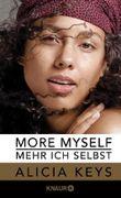 More Myself - Mehr ich selbst