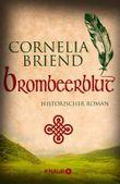 Buch in der Historische Romane mit Schauplatz Britannien (England, Schottland, Wales, Irland) Liste