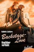 """Buch in der Ähnliche Bücher wie """"Ein Rockmusiker zum Verlieben (Zum-Verlieben-Reihe)"""" - Wer dieses Buch mag, mag auch... Liste"""
