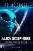 Alien Biosphere