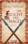 """Buch in der Ähnliche Bücher wie """"Schwarze Ritter küsst man doch (Historischer Roman, Liebe, Humor)"""" - Wer dieses Buch mag, mag auch... Liste"""