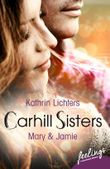 Carhill Sisters - Mary & Jamie