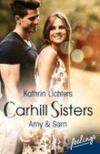 Carhill Sisters - Amy & Sam