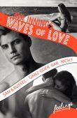 Waves of Love - Sam & Russel: Ganz oder gar nicht