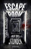 Escape Room - Nur drei Stunden