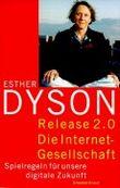 Release 2.0, Die Internet-Gesellschaft