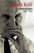 Erinnerungen: 1982-1990