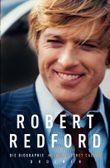 Buch in der Stars und Sternchen – Biografien über Stars Liste
