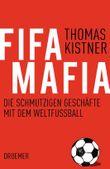 Fifa-Mafia