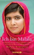 Buch in der Die Zukunft ist weiblich - die schönsten Bücher zum internationalen Frauentag Liste