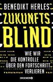 Zukunftsblind