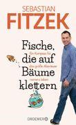 Buch in der Ratgeber, Bildbände & Zeitgeschehen – Die schönsten neuen Sachbücher 2019 Liste
