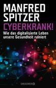 Cyberkrank!