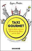 Taxi Gourmet