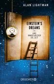 Einstein's Dreams - Und immer wieder die Zeit