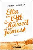 """Buch in der Ähnliche Bücher wie """"Meine Mutter ist ein Fluss"""" - Wer dieses Buch mag, mag auch... Liste"""