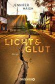 Licht und Glut